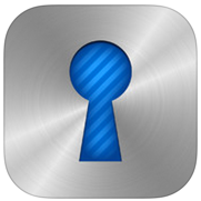 OneSafe app icon